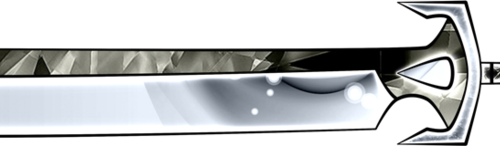 Sword 40