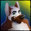 avatar of GaslightDog