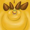 avatar of Dondaz