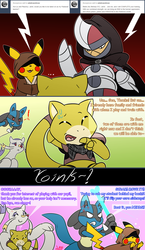 Ask Abra and Mew question #117