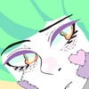 avatar of cadaverr