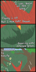 Hunting -comic-