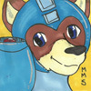 Avatar for MegaManFox87