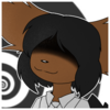 avatar of BattyBytes