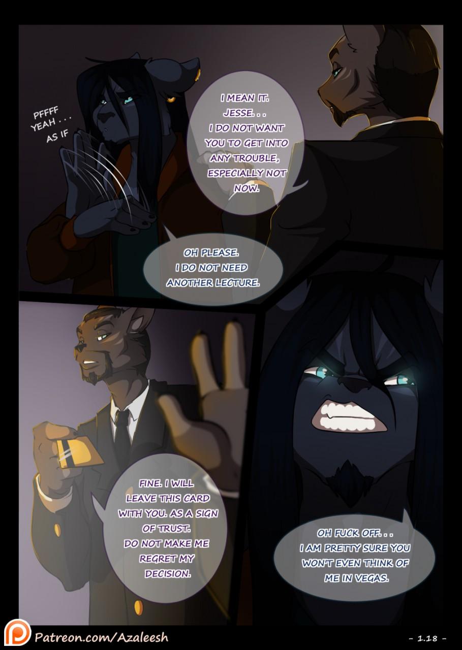 Camcat_101 Page18 [CW]
