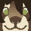 avatar of dead8ug