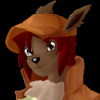 avatar of sheldibidy