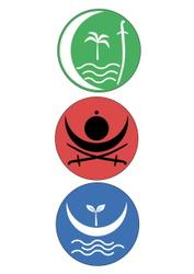 WtV: Allied Sultanates Logo Poll