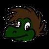 avatar of Sherbniz