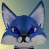 Avatar for BlueKitsune