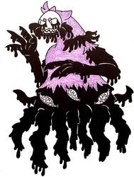 Monsterous Dyanners