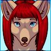 avatar of Brett