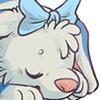 avatar of Bliz