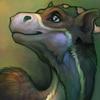 avatar of Scaleeth