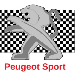 The History of Peugeot part 2 (AutoSkunk review)