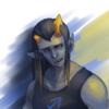 Avatar for Equius