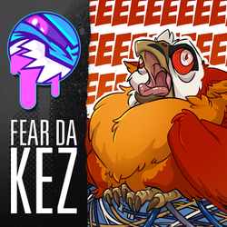 COMMISSION | R E E E E | FEARDAKEZ
