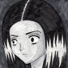 avatar of GothicGeek93