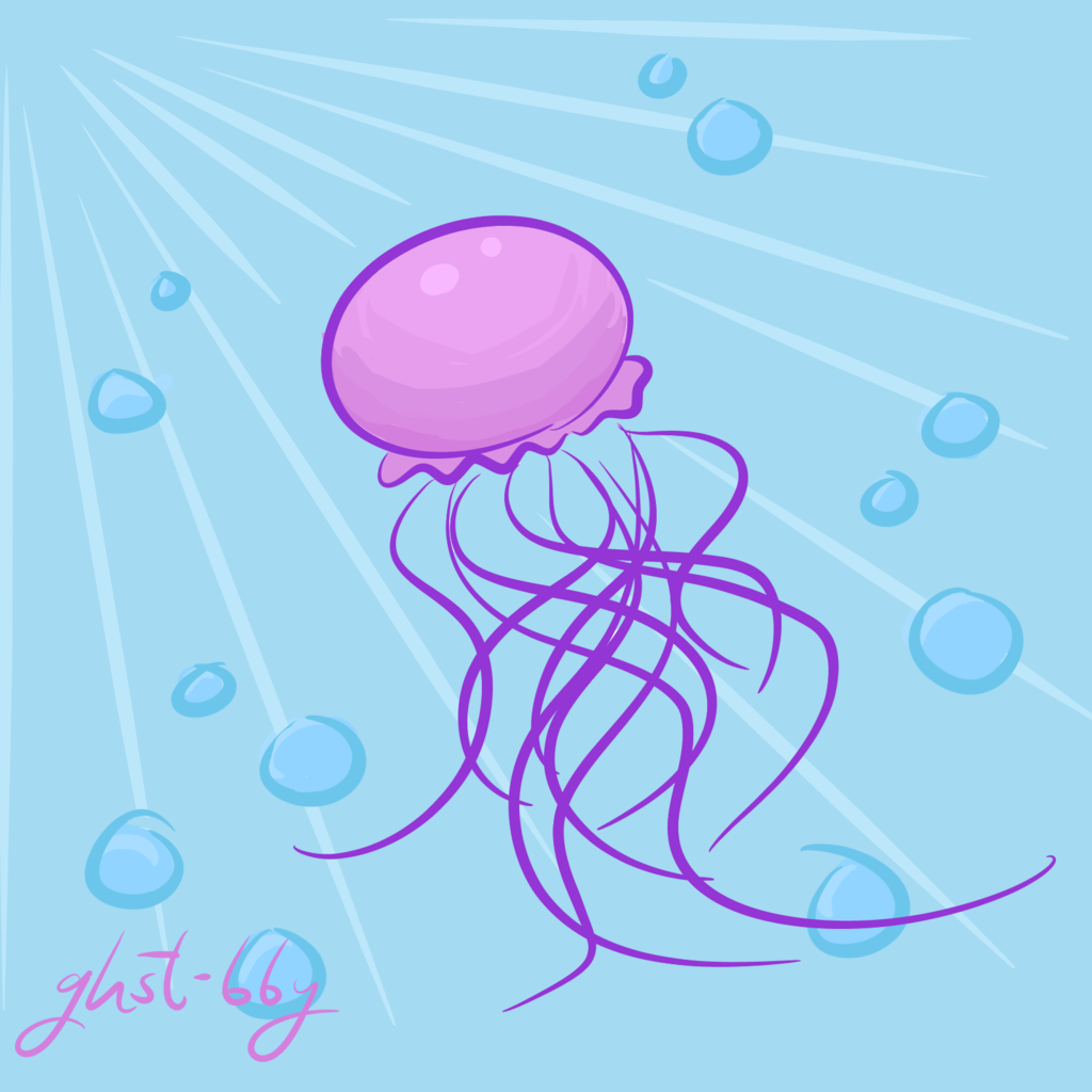 Jelly!