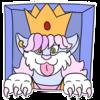 avatar of PrincessLeslie
