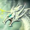 avatar of Salrie