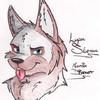 avatar of lycansilvermoon