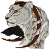 avatar of Lyrastrae