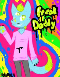 freak daddy
