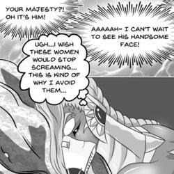 Saga of a Small Sovereign, Page 12