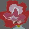 avatar of arcana-nan