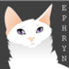 avatar of Ephryn
