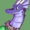 avatar of Odendo