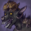 Avatar for wendigoflesh