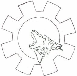 The Clockwork Coyote