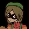 avatar of tashalou