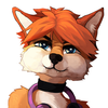 avatar of duskydingo