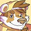 avatar of hanaguma