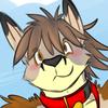 avatar of EGKangaroo