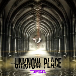 Unknow Place