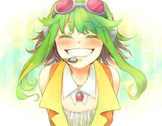Vocaloid original sneek peak!