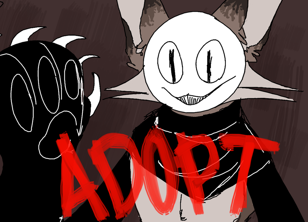 Most recent image: ADOPT REMINDER - ONLY A FEW HOURS LEFT!