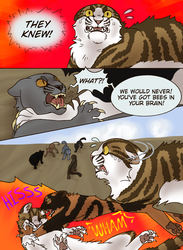 Eastern Storms Page 53