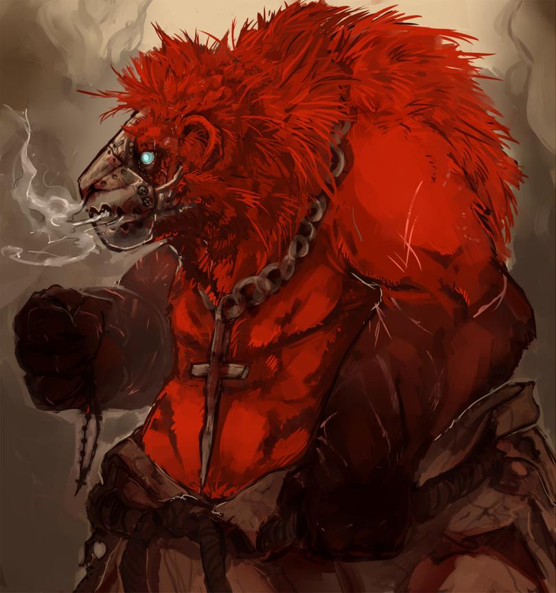 Commission <3