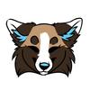 avatar of KitaCommissions