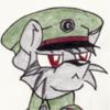 avatar of MrTumulus
