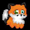 avatar of LXsaturn