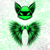 Avatar for divine-vulpine