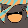 avatar of DarkCorruption