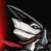 avatar of Hubris