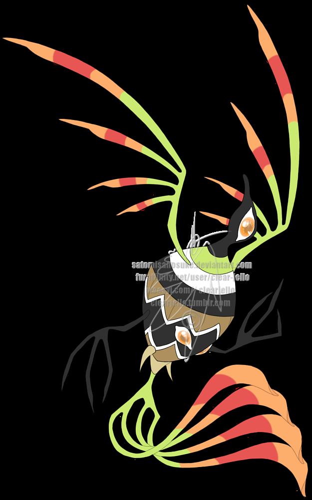 Freakbird